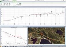 Civil Engineering Road Design Pdf Roadeng The Easiest Civil Design Software You Ll Ever Use