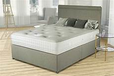mattress pocket sprung at elephant beds cardiff