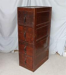 bargain s antiques 187 archive antique oak 4