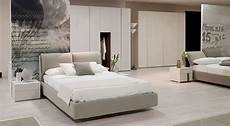 ladari per da letto matrimoniale arredamento per camere da letto a