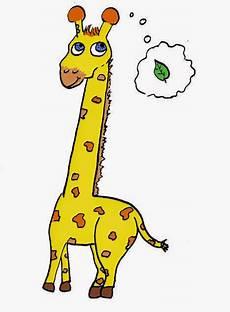 desenho coloridos desenhos coloridos de girafas toda atual