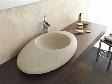 lavandini bagno in pietra 30 modelli di lavabo bagno in pietra da appoggio