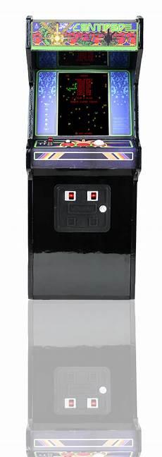 the replicade mini arcade cabinets origin story