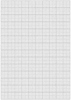 Trimetric Graph Paper Printable A4 Graph Paper Pdf Fast E Delivery Unlimited