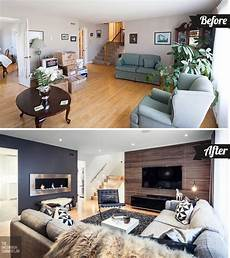 how to boost your home s d 233 cor with a living room makeover