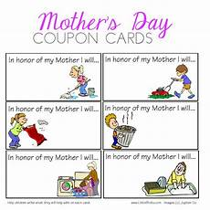 toddler happy mothers day card microsoft template free s day bible crafts activities honor your