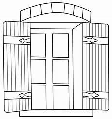 Malvorlagen Fenster Tutorial Ausmalbilder Fenster Kostenlos Malvorlagen Zum