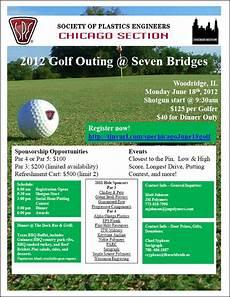 Golf Outing Flyers Golf Outing Flyer Flyer Ideas Templates Pinterest
