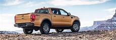 2019 Ford Colors by Are The Color Options For The 2019 Ford Ranger