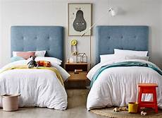 best beds our top 10 the interiors addict