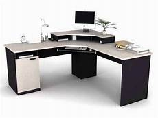 Desk Office The Office Desk Guide Gentleman S Gazette