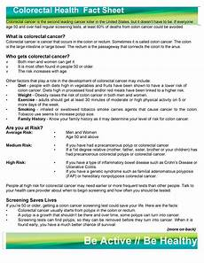 Fact Sheet Template Publisher 60 Beautiful Fact Sheet Templates Examples And Designs