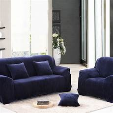Sofa Shield Reversible Cover 3d Image by Aliexpress Buy Imagey High Quality Original Sofa