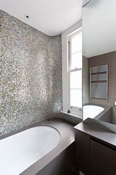 mosaic tiled bathrooms ideas 25 charming glass mosaic tiles design ideas for adorable