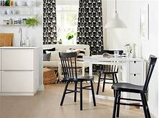 ideas for small dining rooms 10 small dining room ideas to make the most of your space