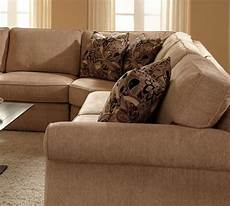 broyhill sectional sofa home furniture design