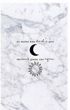 Marble Iphone Wallpaper With Quotes by No Matter How It Gets Marble Meredith Grey Grey S