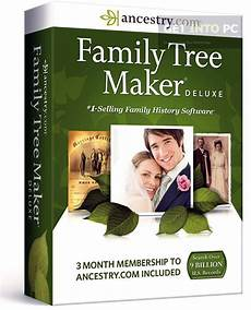 Free Download Family Tree Maker Family Tree Maker 2014 Iso Free Download