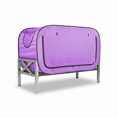 the bed tent bed tent floor bed frame tent