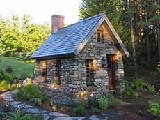 tale cottage house plans small cottage design