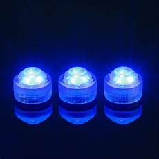 Battery Operated Led Lights With Remote Kitosun Waterproof Design Battery Powered Electric Mini