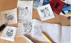 cuscino per funziona filo so pia mini cuscini portachiavi