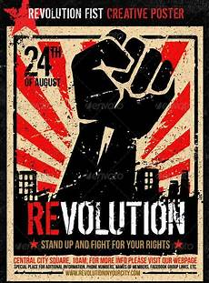 Protest Flyer Template 25 Retro Amp Vintage Psd Flyer Templates Power Point