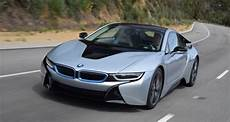 2020 bmw i8 pictures photos 171 latest model cars