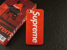 Supreme Wallpaper Iphone 5 by Supreme Iphone 5 Iphone 5 Cases For Sales