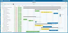 Ghent Chart Free Trello Gantt Power Up How To Pick The Right One