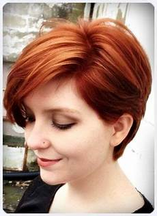 kurzhaarfrisuren 2018 damen bob bilder pin on hairstyles 2018