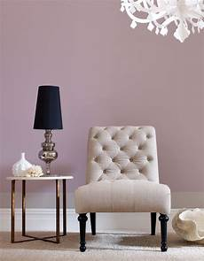 Light Mauve Wall Paint What Colors Go With Mauve Walls My Web Value