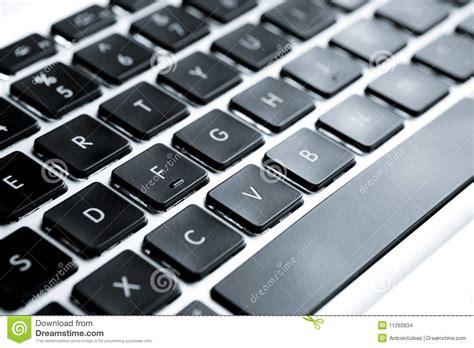 La Tastiera Del Computer