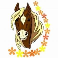 Malvorlagen Pferdekopf Kostenlos Wellcome To Image Archive Gratis Ausmalbilder Pferdekopf