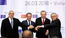 chi ã l attuale presidente della l ipocrisia di erdogan e di chi finge di non vedere