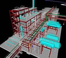 Chemical Plant Design Pdf Chemical Plant Design