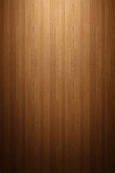 wood wallpaper iphone 50 gorgeous wallpapers for ios iphone 4 171 iphone appstorm