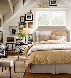 Unique Master Bedroom Ideas Creative And Unique Master Bedroom Designs And Ideas Goodsgn