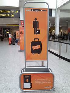 cabin baggage for easyjet 5 lessons from to pay 90 sgd145 for excess