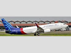 Book Sriwijaya Air Cheap Flight Ticket   Airpaz