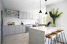 Kitchen Cabinet Definition Gallery 20 Kitchens That Define Minimalism Kitchen Magazine