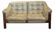 Vinyl Sofa Png Image by 1960 S Lafer Style Tufted Vinyl Seat Sectional