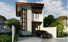 2 story floor plans series phd 2015010 house designs