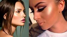 makeup highlighter how to apply highlighter best tutorial from makeup