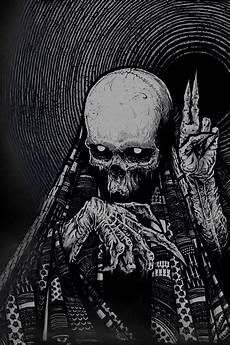 black and white wallpaper iphone skull skull iphone wallpaper best iphone wallpapers