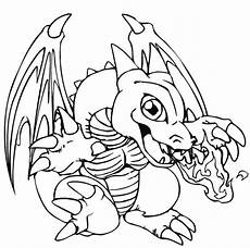 baby coloring pages getcoloringpages