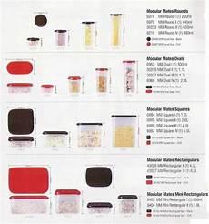 Modular Mates Chart Modular Mates For Your Custom Kitchen Storage Planning
