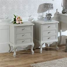 grey bedroom furniture large chest of drawers dressing