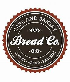 Cafe Logo Design Free Free Vector Bakery Logos And Label Vector Graphic