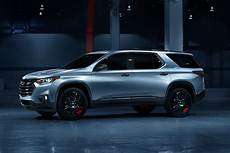 chevrolet models 2020 2020 chevy traverse mid size suv 3 row suv